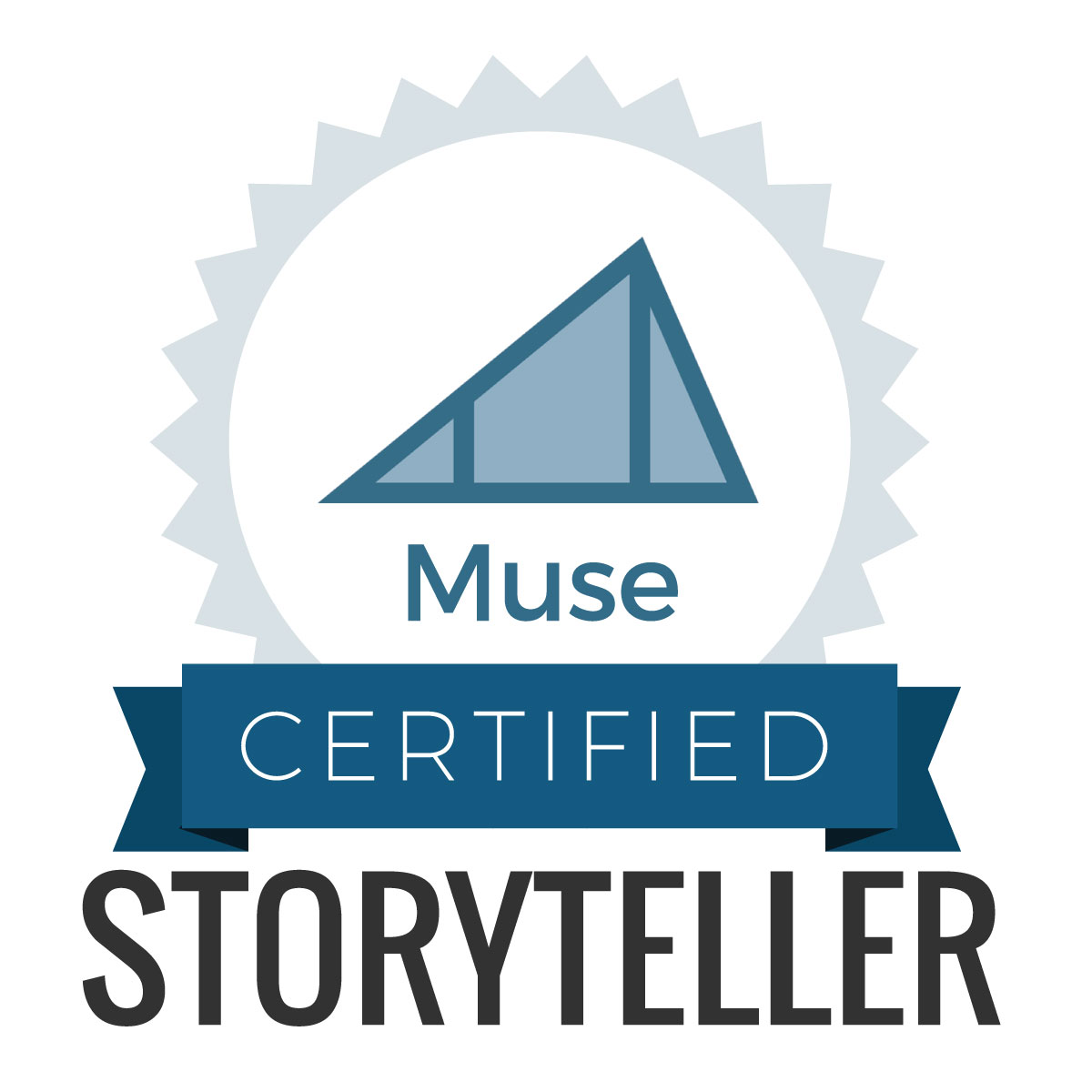 MuseCertifiedLogo-large